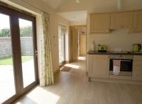 Bantam Cottage Holiday Accommodation, north Norfolk